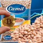 Feijão e bitcoin: Como funciona a adoção da criptomoeda na economia em El Salvador?