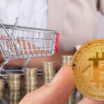 Combatendo a inflação com bitcoin!